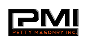 Petty Masonry Inc.