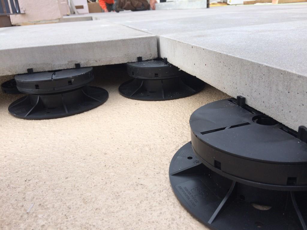 Pettymasonry Inc Bay Area Bison Pedestal Installer Get