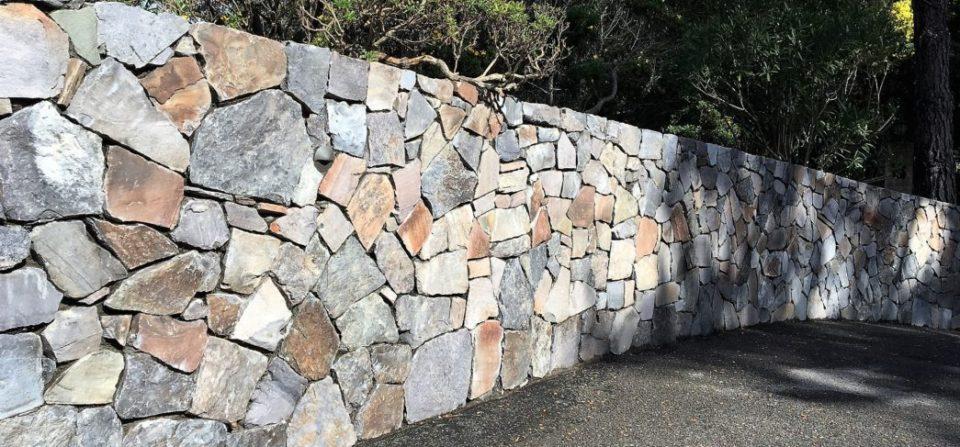 Wall Veneer